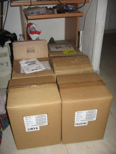 B2 OLPC boxes