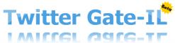 SMS Twitter Gateway
