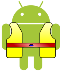 Android lifevest