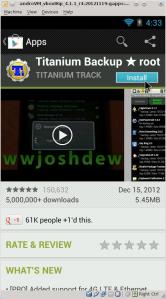 titanum download