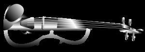 violinmakers.org logo